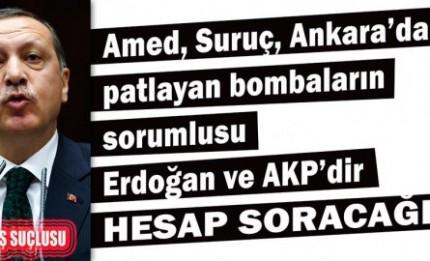 erdogan1-3024yxotm2joyf9ihx1jwq
