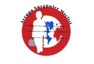ASM-logo1-423x300