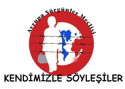 ASM-logo1-SÖYLEŞİLER