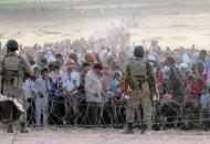 syria-refugees02