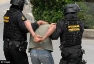 uhicenje-omis-terorist-300x203
