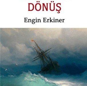 gelecege-donus