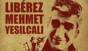 agenda_liberez_mehmet