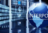 page_interpol-60-bin-kisilik-arama-listesi-yukleyen-turkiyeyi-veri-tabaninindan-cikardi_727003291