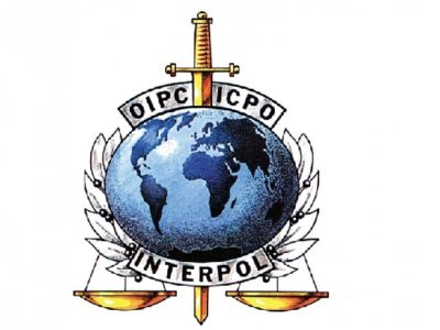 interpol-logo-feil