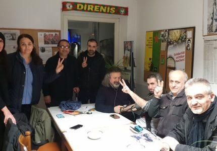 aclik-grevi-nbg-2019