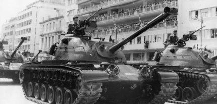 21-nisan-1967-darbesi-3
