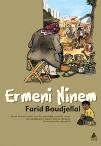 ermeni-ninem_1553077089
