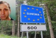 ismet-kilic-interpol-tarafindan-slovenya-da-gozaltina-alindi