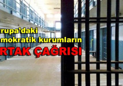 hapishane-ortak-çağrısı-720x375 (1)