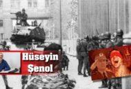 huseyin-senol-12-eylul-620x350