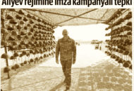 Aliyev-Türkçe